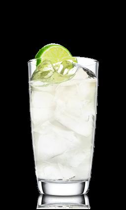 malibu cocktail recipe